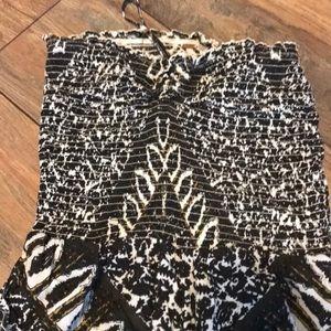 Free People Dresses - Free People Size M jumpsuit